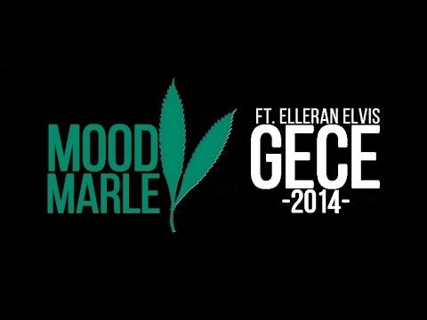 Moody & Elleran Elvis - GECE (2014) #moodyelleranelvisgece