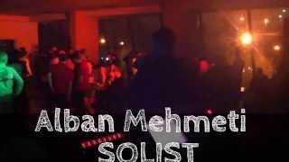 Lablinot Tahiri - Labi&Alban Mehmeti&Bekim Dehari - Ty As Kush S'mundet Met Bind 044274714