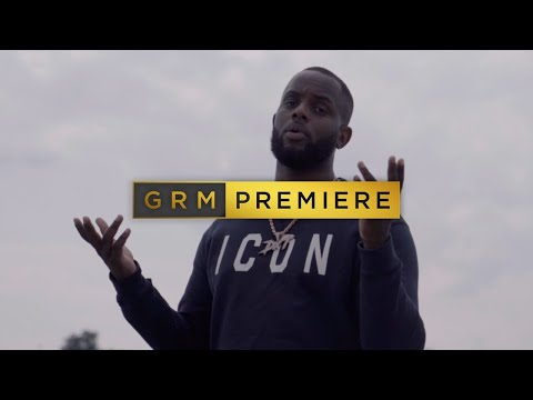 RV – Life I Live [Music Video] | GRM Daily