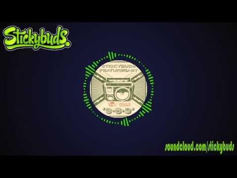 Stickybuds & Featurecast - 3-6-9