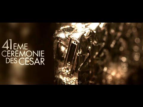 Les Enjeux de la 41ème Cérémonie des César 2016 - Canal + (3)