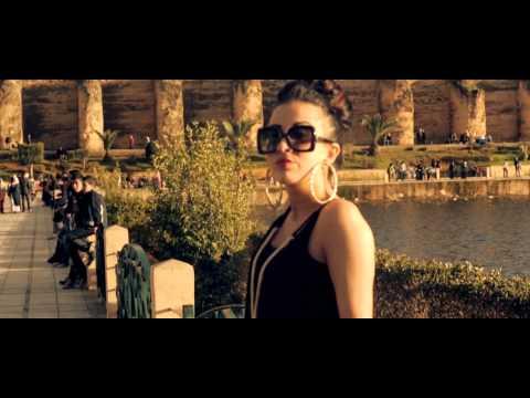 | Dj Sultan Nash feat Zifou en Sundess - Habiba