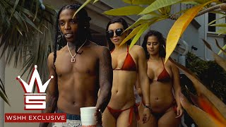 Rich Gang Ft. Jacquees, J Soul, Ralo, Derez & Birdman Pull Up rap music videos 2016