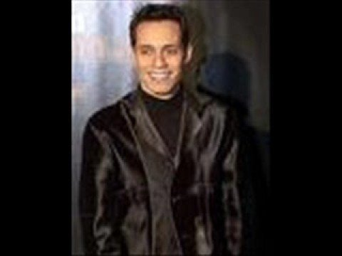 Celos - Mark Anthony