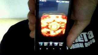 3D Manchester United Wallpaper YouTube video