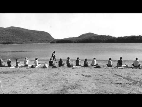 Sivananda Lineage movie