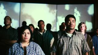 Nonton Freedom Writers   Trailer Film Subtitle Indonesia Streaming Movie Download