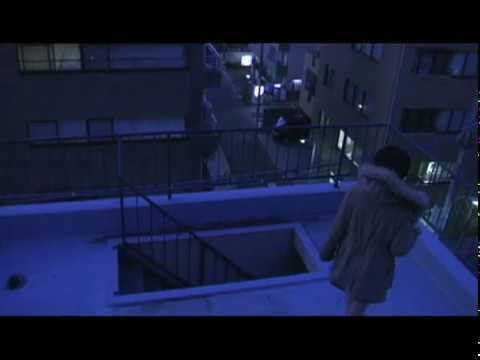 下石奈緒美 変色のとき PV(弾き語り)
