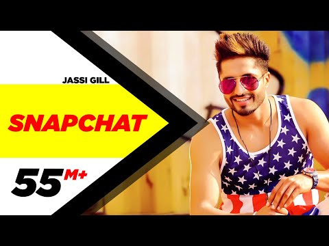 Snapchat Songs mp3 download and Lyrics