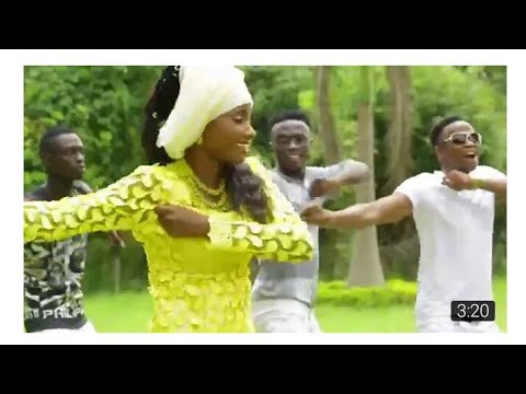 ASEEYA FT GARZALI MIKO HAUSA LATEST FULL MUSIC