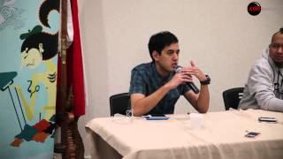 Nonton Cerita Menarik dari Film Something In The Way dan Comic 8 Film Subtitle Indonesia Streaming Movie Download