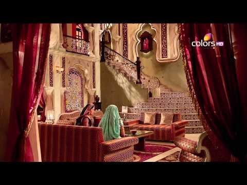Video Balika Vadhu - बालिका वधु - 7th April 2014 - Full Episode (HD) download in MP3, 3GP, MP4, WEBM, AVI, FLV January 2017