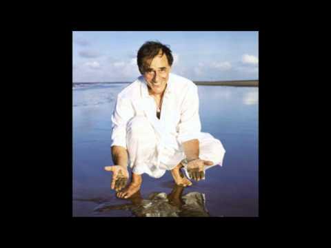 , title : 'Pesci nelle orecchie - Roberto Vecchioni.wmv'