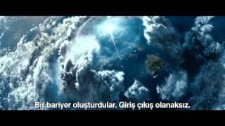Battleship Türkçe Altyazılı TV Spotu
