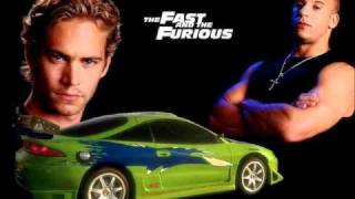 Nonton fast$furious.zene,soundtrack! Film Subtitle Indonesia Streaming Movie Download