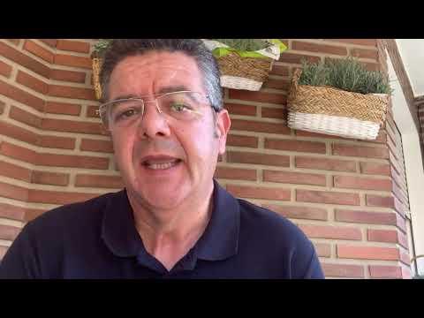 """Moreno exige a Page el impulso definitivo de las infraestructuras sanitarias, ya que en 5 años ha sido """"incapaz"""" de dar una respuesta decidida a estas obras"""