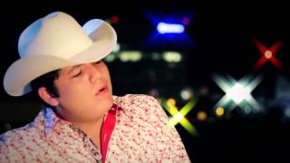 Remmy Valenzuela - Nadie (Video Oficial 2013) Compositor: Espinoza Paz - YouTube
