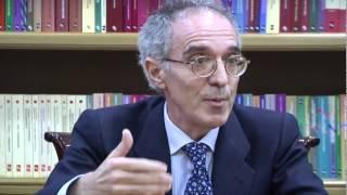 Entrevista Francisco Comín - Crisis de la deuda en España (S.XIX y principios del S.XX)