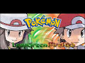 Pokemon – Pokemon FireRed/LeafGreen Music- Gym/Elite 4 Battle