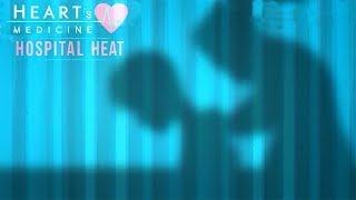 Прохождение Heart's Medicine - Hospital Heat. Всем приятного просмотра!Второй канал - https://www.youtube.com/c/KuplinovДешевые игры Куплинов покупает тут http://bit.ly/SteamBuy (промо-код для скидки 3% - 26A3260CFEEA4CA4)Подписаться на канал - http://bit.ly/JoinKuplinovPlayИнстаграм - https://www.instagram.com/dm.kuplinovЯ ВКонтакте - http://vk.com/dmitry.kuplinovПаблик ВКонтакте - http://vk.com/kuplinovplayТвиттер - https://twitter.com/AllKuplinovHeart's Medicine - Hospital Heat прохождение (плейлист):http://bit.ly/HMHH_by_KuplinovНе забудь посмотреть:► ► ► ► ► ► ► ► ► ► ► ► ► ► ► ► ► ► ► ► ►VR-игры:http://bit.ly/VR_by_Kuplinov► ► ► ► ► ► ► ► ► ► ► ► ► ► ► ► ► ► ► ► ►Другие прохождения:http://bit.ly/All_Games_by_Kuplinov► ► ► ► ► ► ► ► ► ► ► ► ► ► ► ► ► ► ► ► ►Инди-хорроры:http://bit.ly/Indie-Horrors_by_Kuplinov► ► ► ► ► ► ► ► ► ► ► ► ► ► ► ► ► ► ► ► ►Выносы мозга:http://bit.ly/Brain_Crash_by_Kuplinov► ► ► ► ► ► ► ► ► ► ► ► ► ► ► ► ► ► ► ► ►Давай глянем:http://bit.ly/Lets_See_by_Kuplinov► ► ► ► ► ► ► ► ► ► ► ► ► ► ► ► ► ► ► ► ► Подписывайтесь на канал, на паблик и мою страницу ВКонтакте, ставьте лайки, рассказывайте друзьям и обязательно комментируйте! =)