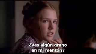 Nonton Lolita 1997 Subt  Tulos Espa  Ol  Spanish Subtitles  Film Subtitle Indonesia Streaming Movie Download