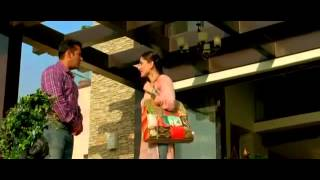 NEW HD  FULL MOVIE Bodyguard 2011 HD DVD-Rip Full Hindi Movie Blu-Ray  Palasahota