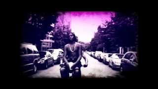Video ASAP ROCKY Purple Swag REVERSED MP3, 3GP, MP4, WEBM, AVI, FLV April 2018