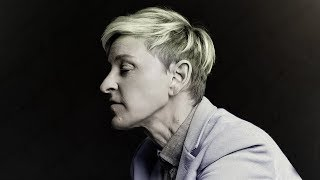 Ellen Degeneres THE TRUTH IS DIFFICULT (This will change the way you think!)