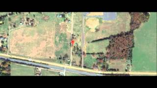 Smackover (AR) United States  City pictures : Buy Land Cheap – Arkansas Lot – 0.52 Acres