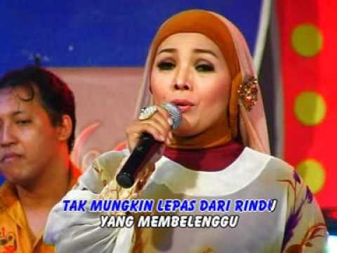 Video Yunita Ababiel - Sebatas Kata Dan Rindu (Official Music Video) download in MP3, 3GP, MP4, WEBM, AVI, FLV January 2017