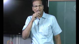 Mod-01 Lec-29 Concept Of Mean Beam Length