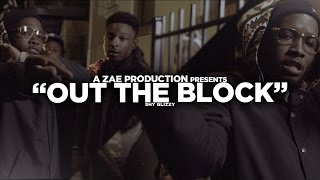 VDon Ft. RetcH – Product Of The Block music videos 2016