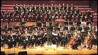 "Video ""Janger"", TWILITE ORCHESTRA & CHORUS, conducted by Addie MS MP3, 3GP, MP4, WEBM, AVI, FLV September 2017"