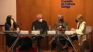 ACCIÓN PARA A REACCIÓN: Un diálogo con artistas acerca da creación artística na contorna natural dende a sustentabilidade