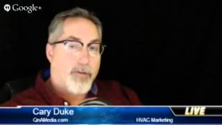 Video HVAC Marketing Experts | Air Conditioning Marketing Experts | Heating and Cooling Marketing Experts MP3, 3GP, MP4, WEBM, AVI, FLV Agustus 2018