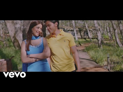 Chaahat Lyric Video - Blood Money|Kunal Khemu, Amrita|Rahat Fateh Ali Khan|Jeet Gannguli