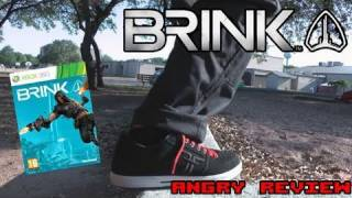 Video Brink Review - Angry Joe Show MP3, 3GP, MP4, WEBM, AVI, FLV September 2018