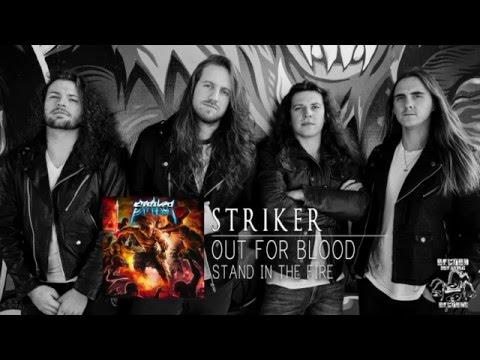 Striker -