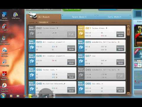 Cheat Uang Marble 99999 whit Cheat Engine 6,2 By: Tantan R.J