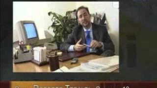 Preview video Sarpi - Franchising