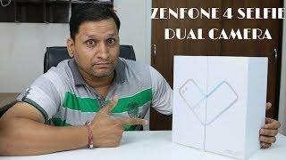 Video Asus Zenfone Back to the right Price | Zenfone 4 Selfie Series MP3, 3GP, MP4, WEBM, AVI, FLV November 2017