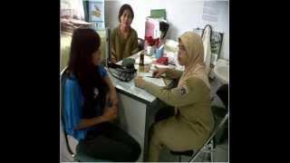 Dokter Nikmah Teladan DKI 2013