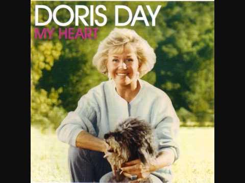 Tekst piosenki Doris Day - You Are So Beautiful po polsku