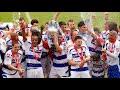 QPR Anthem – Pigbag
