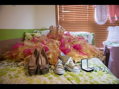 mis quince -