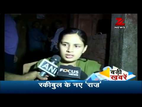 Top 10 news in 2 minutes at 10 pm 31 August 2014 12 AM