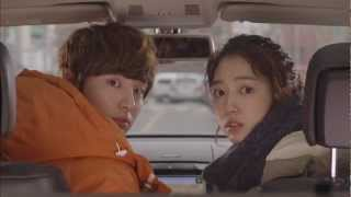 Nonton Flower Boys Next Door Ep 3                                                                Film Subtitle Indonesia Streaming Movie Download