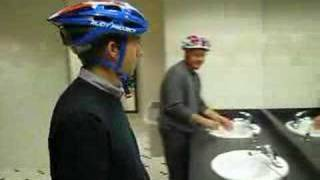 USAT Life - Office Safety