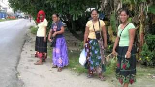 50Fotos of Chuuk, Federated States of Micronesia. These photos are from my brief trip to Chuuk in July 2006, but I lived there with ...