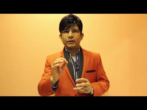 Half Girlfriends Movie Review by KRK | KRK Live | Bollywood Review | Latest Movie Review